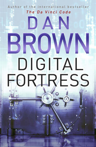 digital-fortress-dan-brown
