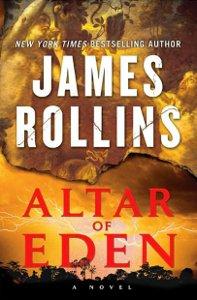 altar_of_eden