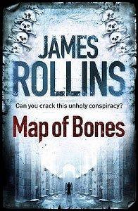 map_of_bones