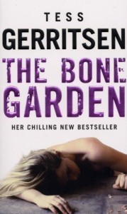 the-bone-garden-179x300