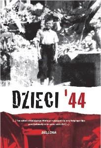 jerzy-mirecki-dzieci-44-wydawnictwo-bellona-2014-07-19