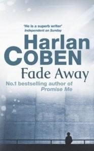 fade_away