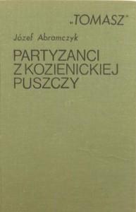 partyzanty