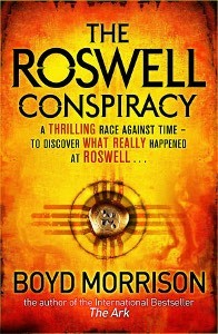 the-roswell-conspiracy