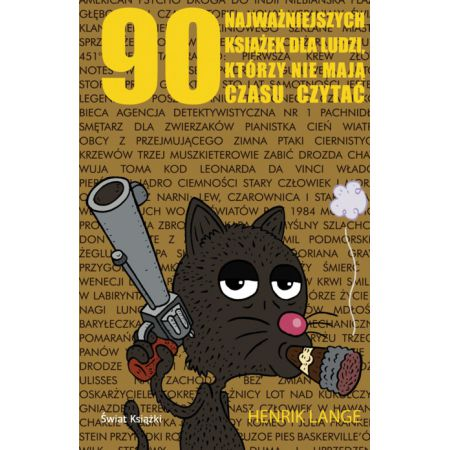 90ksiazek