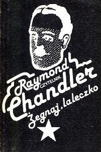 raymond-chandler-zegnaj-laleczko