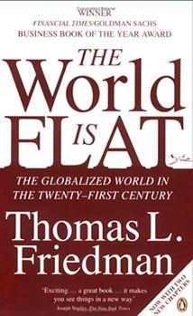 the-world-is-flat
