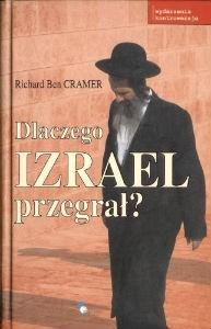 dlaczego-izrael-przegral-b-iext3825277