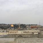 jerusalem_dach2