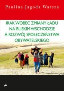 warsza