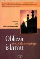 oblicza-wspolczesnego-islamu,pd,77314