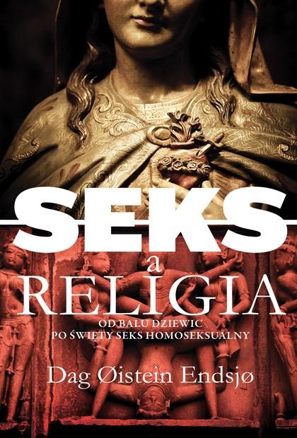 seks_a_religia