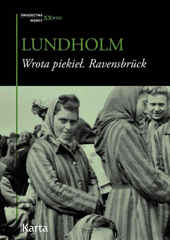 97395-wrota-piekiel-anja-lundholm-1
