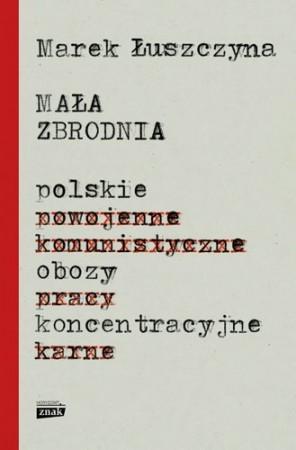 Luszczyna_Mala-zbrodnia