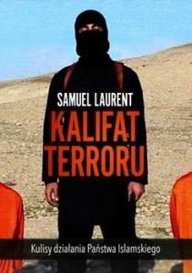 kalifat_terroru