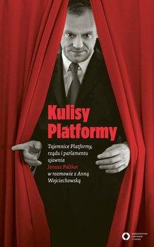 kulisy-platformy-w-iext39552600